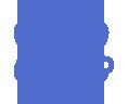 Custom icon